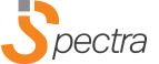 spectra-it.com